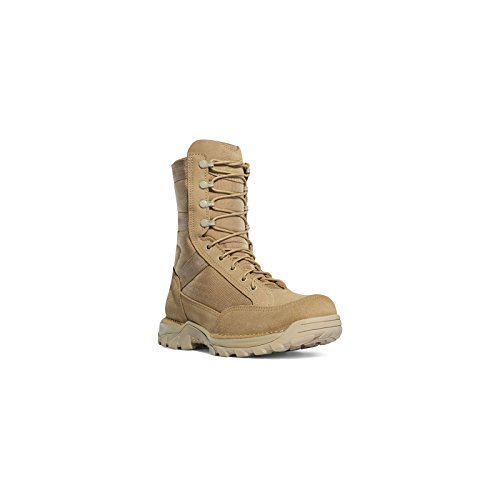 Danner Rivot TFX GTX 400-gram Thinsulate Ultra Insulation Mi