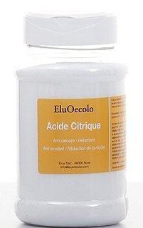4c3bb63a4bc1 acide citrique pharmacie