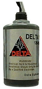 Delta LA602-DC Lightning Arrestor by Delta Lightning Arrestor