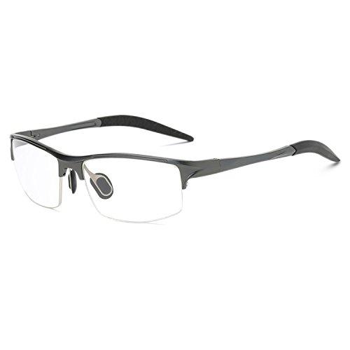 Eye Care Frames - 6