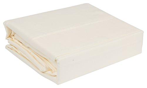 300 Thread Count 100 % Cotton Sheet Set, Luxury Bed Linen, H