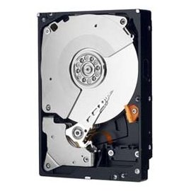 Western Digital HDD 1TB WD1002FAEX SATA3.0 7200RPM 64MBCACHE DESKTOP HDD Bare by Western Digital