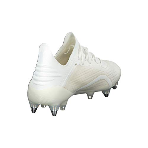 Football De Ftwbla Pour Adidas Hommes Mehrfarbig 1 Sg X 18 Chaussures casbla Negb Sax5w1qAA