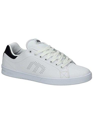 Hombre Patines Chuh Etnies Calli Cut LS Skate Shoes