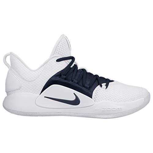 ジェットくつろぐグループ(ナイキ) Nike メンズ バスケットボール シューズ?靴 Hyperdunk X Low [並行輸入品]