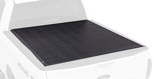 Truxedo 979101 TruXedo Titanium Tonneau Cover