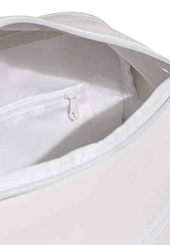 Messenger Bag Airliner White Vintage adidas OEpwqgZ