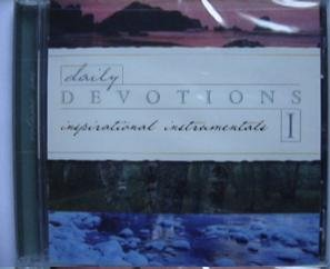 Daily Devotions 1 by Excel Entertainment
