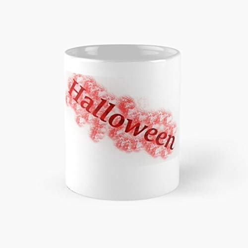 Stains 110z Mugs]()