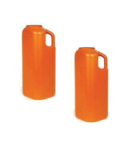 Urine Bottle - 5