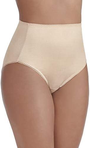 Vanity Fair Full Cut Panties