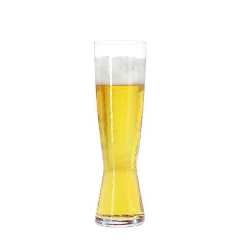 Pilsner Beer German - Spiegelau 4991385 12.8 oz Pilsner Beer Glasses Pilsen