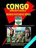 Congo, Dem. Republic Business Intelligence Report