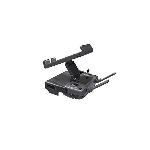 DJI Mavic 2 Tablet Holderfor Mavic 2 Zoom, Mavic 2 Zoom Remote Controller Drone Quadcopter Accessory