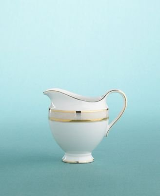 - Martha Stewart Collection with Wedgwood