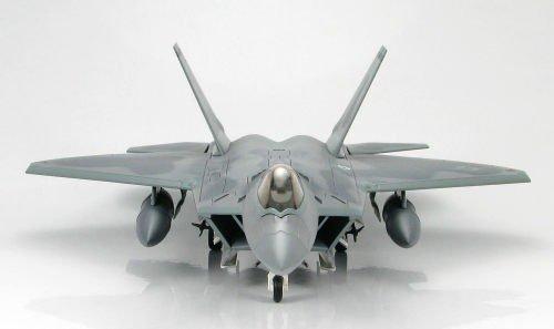 1/72 F-22 ラプター AW2FCHA2804