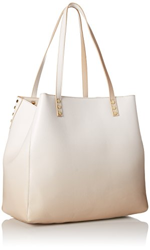 Nine West Hadley Tote Shoulder Bag, Toasted Oat Ombre, One Size in the UAE.  See prices, reviews and buy