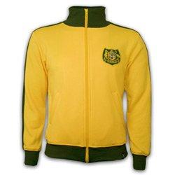 COPA Australia 60045,6 cm s Training sweat-Shirt