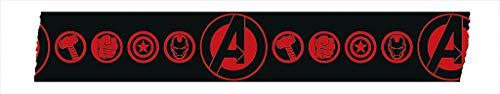 Avengersassemble - .5'' WASHI Tape
