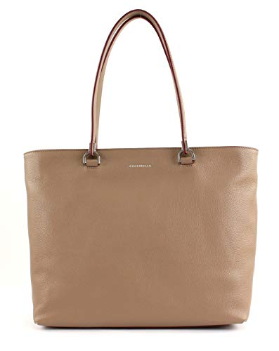 Coccinelle Keyla Shopper Taupe