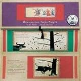 Hensparrow Turns Purple, Gita Wolf, 8186211195