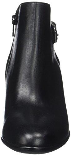 Femme Martin Bottines Colt Classiques Jb FxHwI
