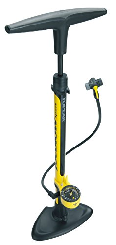 Topeak Joe Blow Sport II Floor Pump
