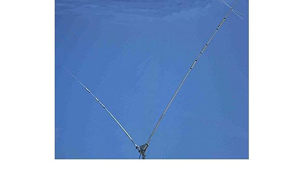HAMRADIOSHOP Prosistel PST-152TV: Amazon.es: Electrónica