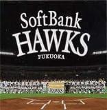 2005福岡ソフトバンクホークス