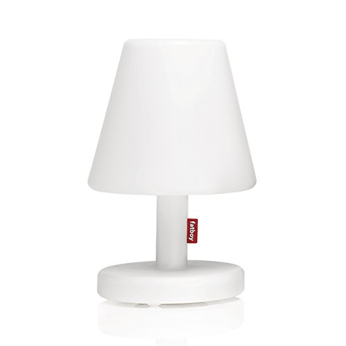 Fatboy Edison the Lamp, Medium by Fatboy