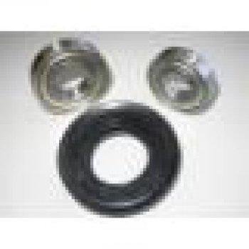 Rodamientos de tambor Alternativa piezas de repuesto Bosch ...