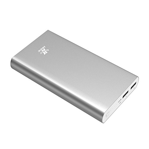 Best Backup Power For Iphone - 4