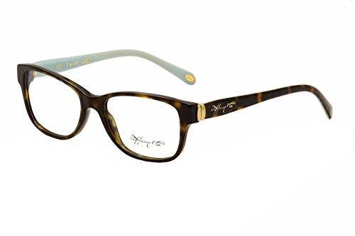The Best Glasses Frame Tiffany - See reviews and compare