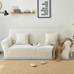 PlenTree Svetanya Amazon - Funda para sofá de diferentes ...