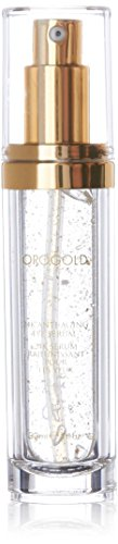 Oro Gold 24k Gold Anti-aging Eye Serum by Orogold