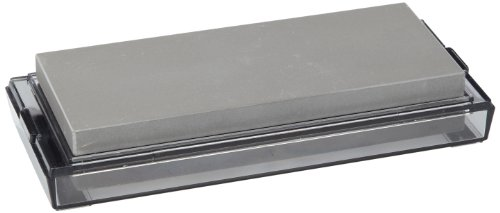 Henckels Twin Pro Sharpening Stone product image
