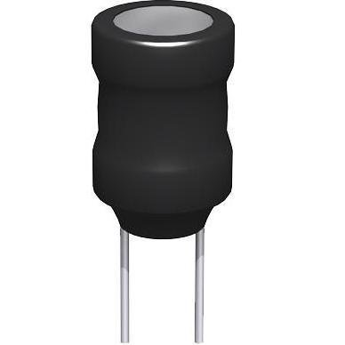 Rf Inductor - 2