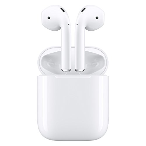 Audífonos Bluetooth Inalámbricos Tipo Airpods Android