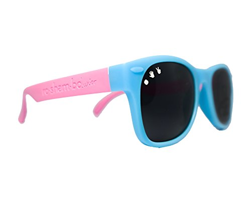 roshambo-baby-shades-fresh-prince-blue-pink