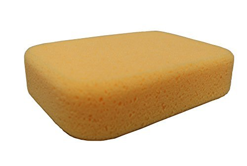 Russo SPXL X-Large Hydro Sponge,Pack of 200 by Russo