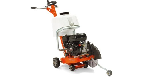 Husqvarna Construction Products 965150016 FS 309 Walk Behind Floor Saw