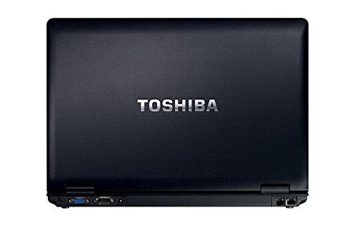 TOSHIBA TECRA A11 ASSIST WINDOWS 7 X64 DRIVER DOWNLOAD