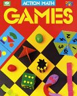 Games, Wendy Clemson and Ivan Bulloch, 0716649012