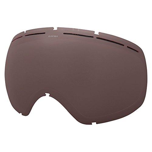 (Electric Visual EG2 Brose Snow Goggle Lens)