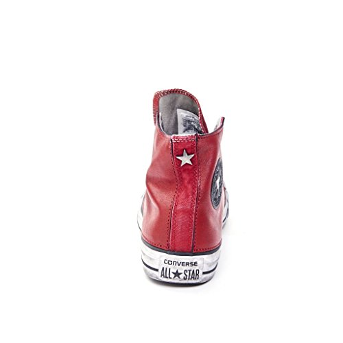 CONVERSE ALL STAR HI LTD 36, ROSSO MainApps