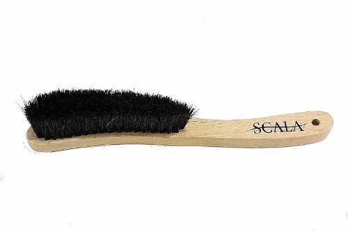 scala-100-natural-horse-hair-bristle-hat-brush-dark-bristle