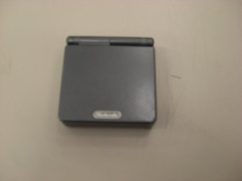 gameboy-advance-sp-charcoal