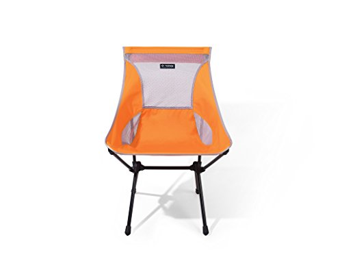 helinox-camp-chair-golden-poppy