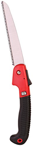 durable-folding-tree-trimming-pruning-hand-saw-rugged-razor-tooth-trimmer-for-gardening-all-purpose-