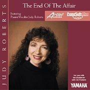 Pianosoft Plus Audio - The End of the Affair - (for CD-compatible modules) - Judy Roberts - PianoSoft Plus Audio - PianoSoft Media